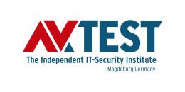 AV-TEST GmbH