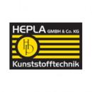 HEPLA-Kunststofftechnik GmbH & Co. KG