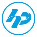 Heyne & Penke Verpackungen GmbH