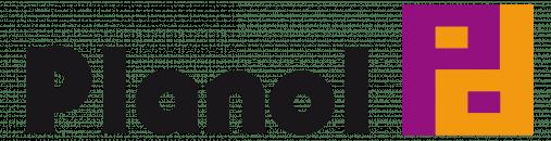 Planol GmbH