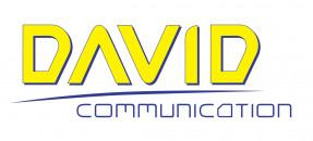 David Communication e.K.
