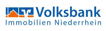 Volksbank Immobilien Niederrhein GmbH