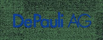 DePauli AG