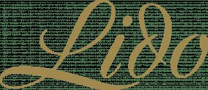 Lido Gastronomie GmbH & Co. KG