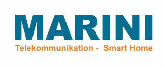 Marini Entertainment GmbH