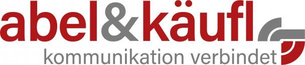 abel & käufl Mobilfunkhandels GmbH