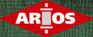 AROS Hydraulik GmbH