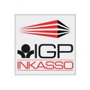 IGP Inkasso