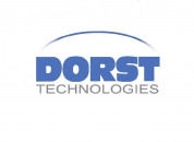 Dorst Technologies GmbH & Co. KG