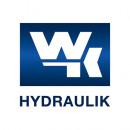 WK HYDRAULIK Walter + Kieler GmbH