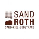A. Roth Sand- und Kieswerk GmbH