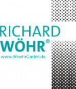 Richard Wöhr GmbH