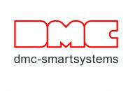 dmc-smartsystems GmbH