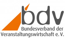 Bundesverband der Veranstaltungswirtschaft e.V.