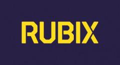 Rubix GmbH