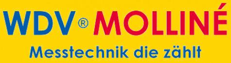WDV Molliné GmbH