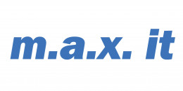 m.a.x. Informationstechnologie AG