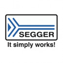 SEGGER Microcontroller GmbH & Co. KG