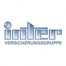 INTER Versicherungsgruppe
