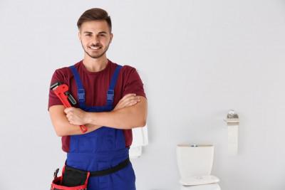 Ausbildung iAnlagenmechaniker/in für Sanitär-, Heizungs- und Klimatechnik