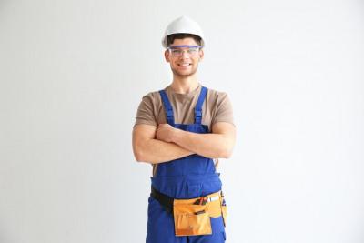 Ausbildung iAusbaufacharbeiter/in