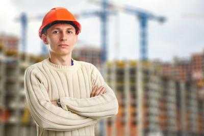 Ausbildung iBeton- und Stahlbetonbauer/in