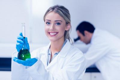 Ausbildung iBiologie