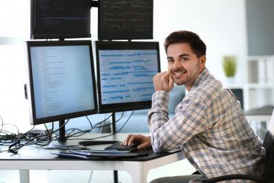 Ausbildung iFachinformatiker/in für Systemintegration