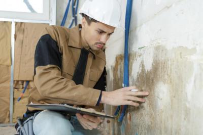 Ausbildung iHolz- und Bautenschützer/in