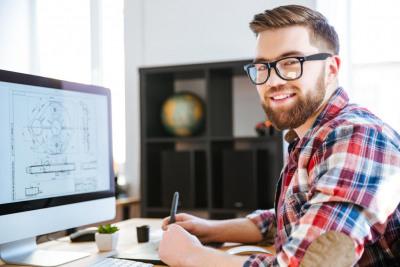 Ausbildung iMathematisch-technische/r Softwareentwickler/in