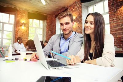 Ausbildung iMedienkaufmann/-frau Digital und Print
